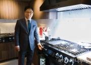 [단독]삼성전자, 슈퍼프리미엄 가전 '데이코' 인수 1년…연말 국내 첫 출시