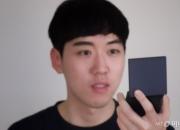 [영상]男기자 '맨즈뷰티' 도전기! 김기수와 함께…