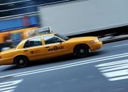 차량공유의 그늘…파산하는 뉴욕 택시운전사