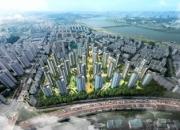 신반포13·14차 잡은 롯데건설, '최고급 브랜드' 출시로 강남 공략