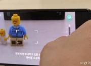 [꿀빵]음질·카메라·방수? LG V30 '신의 한 수'는.avi