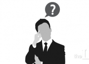 선거제도, '거대정당'에게만 유리하다?