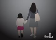 '인천 초등생 살인' 주범 고작 20년…소년법 폐지가 답?