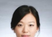 [기자수첩] 김명수 대법원장, '한국의 얼 워런' 될까