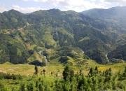 [르포]오지 산골의 생존 농법, 1400년 뒤 친환경으로 날다