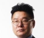 [오동희의 思見]우리가 알지 못하는 삼성 이야기