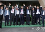 """""""막판에 변화""""… 강남 최대 재건축 승자는 '현대건설'"""