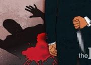 [친절한 판례氏] 청부살인하면 직접 살인보다 죗값 덜 받나?