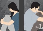 추석 뒤 이혼 급증… 부부싸움 방지법은?