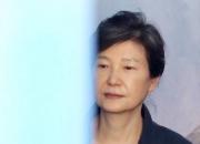 [황국상의 침소봉대] 박근혜 前대통령, 추가구속이냐? 석방이냐?