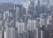 '튀면 안되는데...' 강남 부동산시장 추가 규제에 촉각