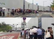 시장 불안에도 '중소형+역세권' 공식 통한다