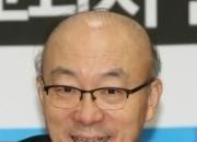 KAI 신임 사장은 '투명성' 강조...감사원 출신 김조원 대표 내정