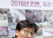 """사과 한마디 26년 걸린 검찰…""""사과는 강기훈에 직접 하라"""""""