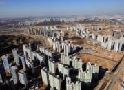 규제 끄덕없는 北동탄…역세권 아파트 웃돈 2억