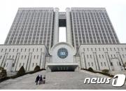 이재용 항소심 2차 PT 공방…승마지원 두고 '격돌' 예고