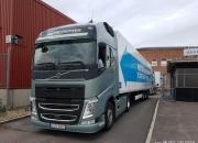 '트럭 기차' 기술로 자율주행 '메카'된 스웨덴