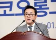이웅렬 코오롱 회장, 인보사 다음 R&D 승부수는 '필름'