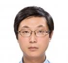 [기자수첩] '조상땅 찾기 서비스' 진일보해야