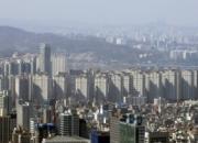 """더 멀어진 강남입성…대출문 좁아져 """"현금 10억은 있어야"""""""