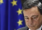ECB의 선택 '관전포인트'…드라기의 '묘수'는?
