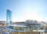 [단독]시민단체·건보노조, '빅데이터' 장사 심평원 고발
