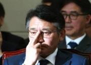 [꿀빵]고대영 KBS 사장의 노조 향한 손가락 복수(?).avi