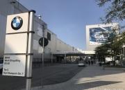 울타리 밖으로 나온 로봇…'노동 4.0' 준비하는 독일