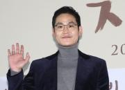 [꿀빵]김성균은 왜 신세경과 삼겹살을 먹지 못했나(feat.영화 '채비').avi