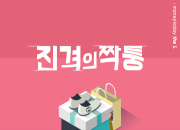 [카드뉴스] 진격의 '짝퉁'