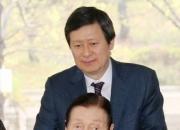 [서초동살롱] 95세 치매환자에 징역 10년형?