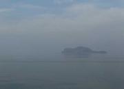 [이호준의 길위의 편지] 반 호수, 그리고 악다마르 섬