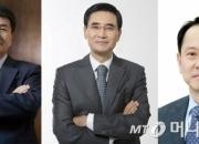 """삼성 금융사도 50대 CEO 전면배치?…""""특수성 고려해야"""" 의견도"""