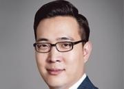 한화3남 김동선씨 집행유예 중 다시 취중폭행 논란