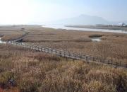 서울 면적 65% '공원 조성계획' 무산 막는다