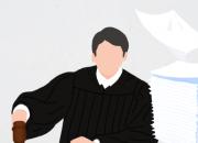 [친절한판례氏] 안무가 vs 기획자…공연 저작권은 누구에?