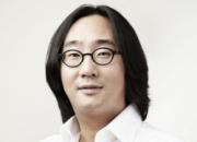 [단독]'던파 아버지' 허민, 게임 사업 재도전