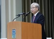 [전문]외환위기 20년만에 입 연 '대책반장' 김석동 전 위원장 강연