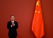 [이슈&스토리] 한 이불 덮고 잔 왕치산과 시진핑의 48년 인연