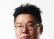 [오동희의 思見]우리가 알지 못하는 삼성-합병 이야기