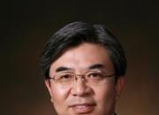 김현석 사장의 삼성 생활가전…'스마트'에 집중