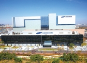 [단독]삼성바이오, 내년 본격 일관생산체제 가동