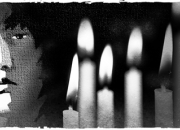 올해의 사극 '역적', 홍첨지와 촛불혁명 사이