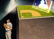 황재균·박병호가 美 MLB에서 성공 못하고 되돌아온 이유