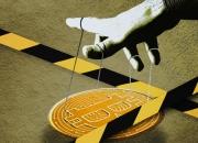 가상통화 정부 대책과 자율규제안의 4가지 문제점