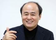 """[신년기획-'58년 개띠'] 구효서 """"30여년 쉼 없는 글쓰기…동력은 '변덕'"""""""