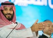 [2017 글로벌인물10]⑥'중동을 뒤흔든 왕자' 무함마드 빈살만