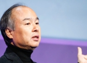 [2017 글로벌인물10]⑨'시장의 큰 손' 손정의