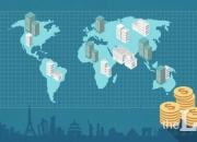 외국기업이 외국서 담합했는데 한국 공정위가 제재?