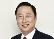 """'1987' 관람 박용만 회장 """"나는 무지했고 비겁했다"""""""